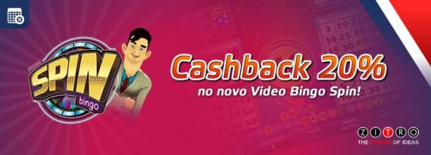 TV_Bingo_Cashback_20__Spin