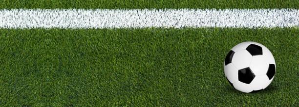 apostas-futebol