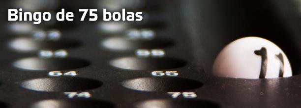 bingode75bolas
