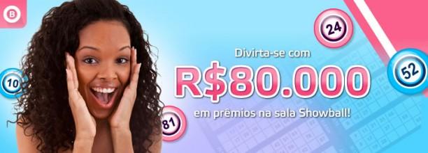 tv-R$80mil-showball