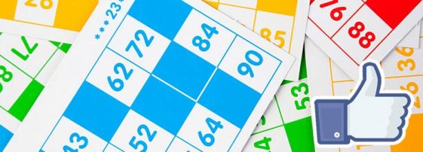 bingo02-02