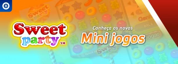 bingo_MINI_JOGOS