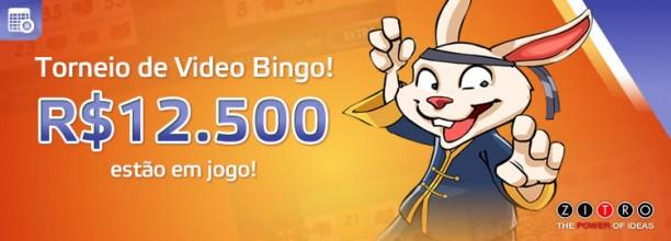 bingo_torneo_vb_zitro