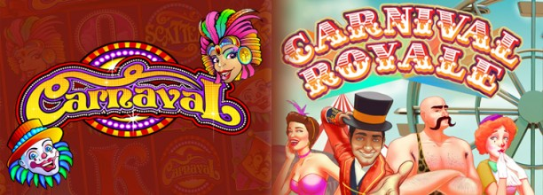 casino_carnaval