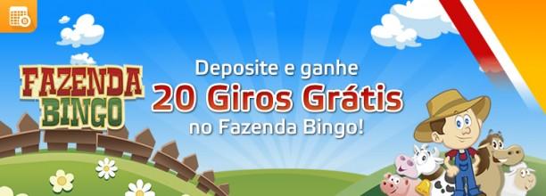 farm-bingo