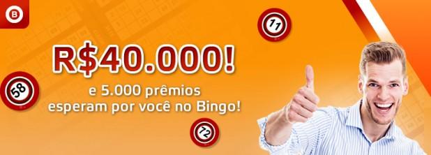 tvb-40.000-Lucky-Numbers-febrero