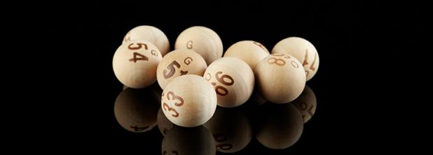 Bingo_Nine_Balls