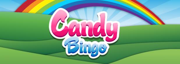candybingo