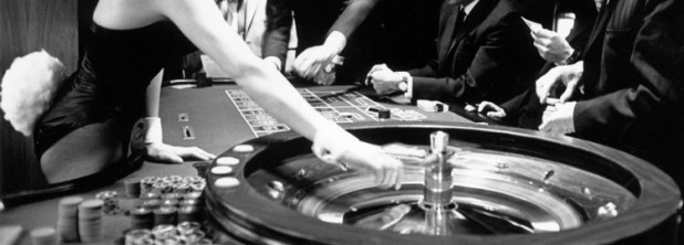 casino_historia-ruleta