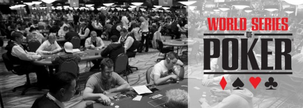 poker_wsop