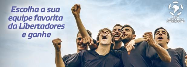sportsblog-PromoLibertadoresEquipoFavorito-Br