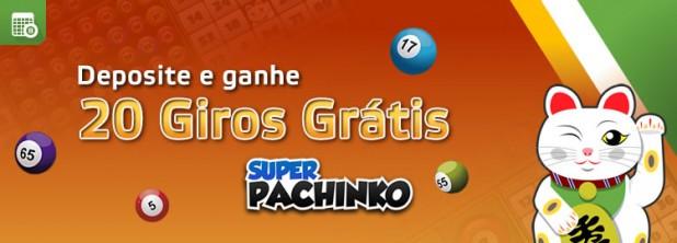 tv-_bingo-deposito-super-pachinko