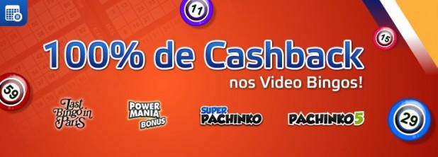 bingo-100_-cashback
