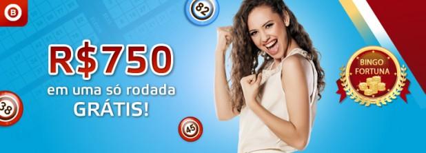 bingo-$750-Gratis