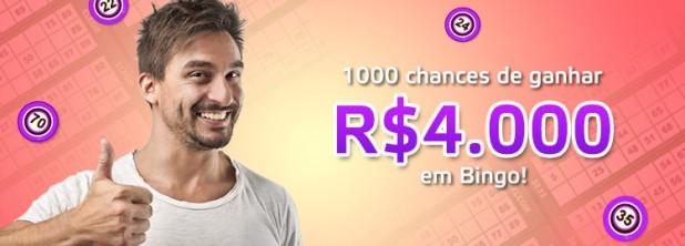 bingo-blog-1000-chances-br