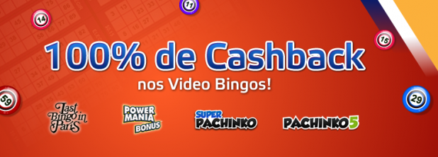 blog-100-cashback-br
