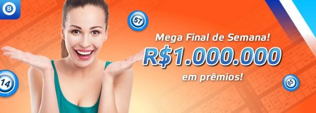 mega_fin_de_semana