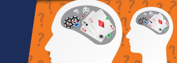 poker (5)
