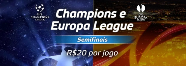 sportsblog-PromoChampionsyEuropaLeague-Br