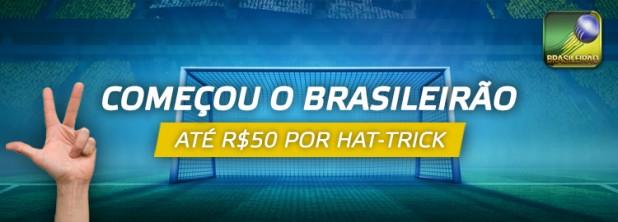 sportsblog-PromoHattrickBrasileirão-Br