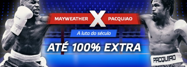 sportsblog-PromoMayweather_x_Pacquiao-Br