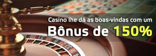 welcome-casino