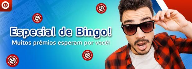 blog-bingo-especial-de-bingo-br