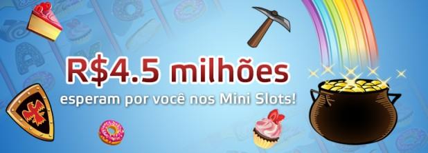 blog-bingo-sorteo-mini-slots-br