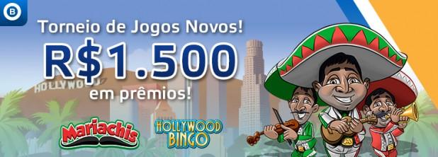 blog-bingo-torneo-nuevos-juegos-semana-2-br