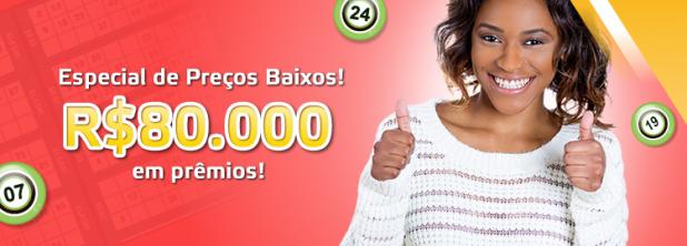 blog-especial-precios-bajos-br