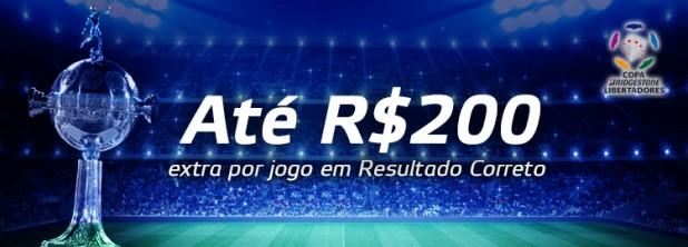 sportsblog-Promo4tosCopaLibertadores-Br