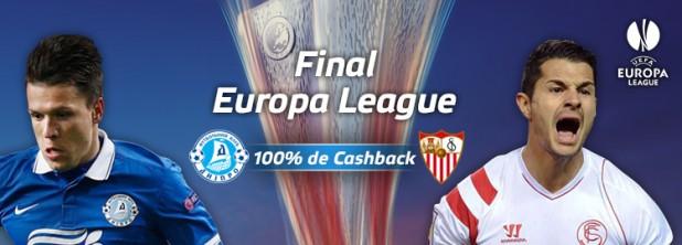 sportsblog-PromoFinalEuropaLeague-Br