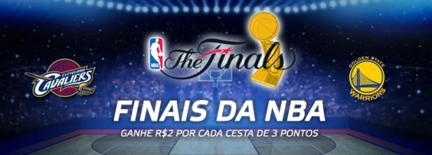 sportsblog-PromoNBAFinalesDevolucionX3-Br