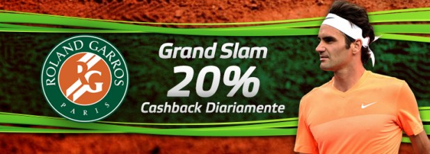 sportsblog-PromoRolandGarros-Br