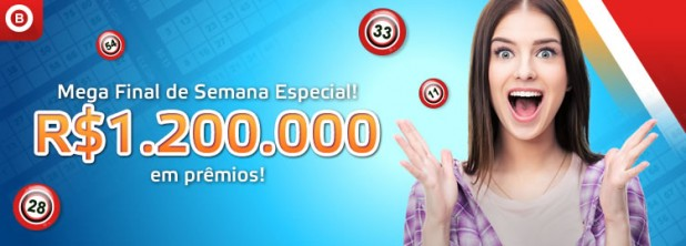 blog-bingo-deposito-mega-fin-de-semana-br