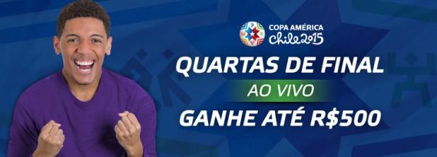 sportsblog-Promo4tosdeFinalCopaAmérica