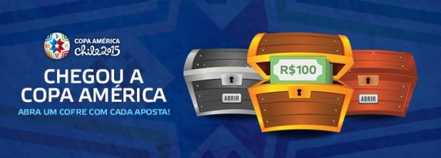 sportsblog-PromoCofresCopaAmerica-Br.jpg