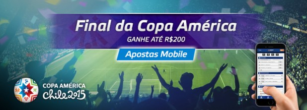 sportsblog-PromoCopaAmericaFinal-Br