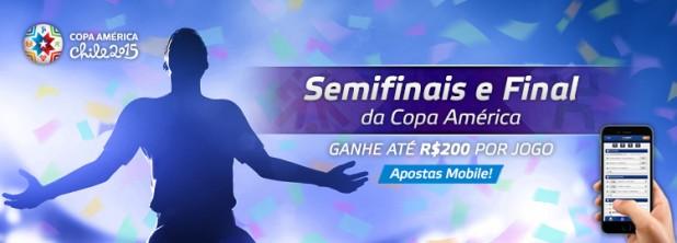 sportsblog-PromoCopaAmericaSemifinal&Final-Br