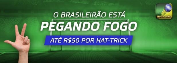 sportsblog-PromoHattrickBrasileirao-br