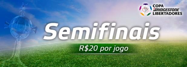 sportsblog-PromoSemifinalesCopaLibertadores-Br
