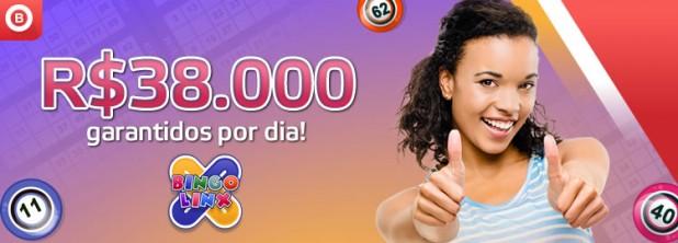 blog-bingo-linx-abril-br