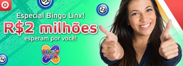 blog-especial-bingo-linx-br