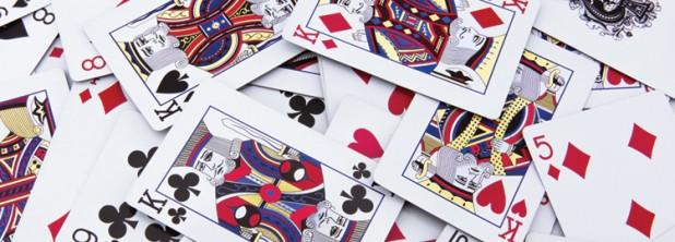 poker (7)