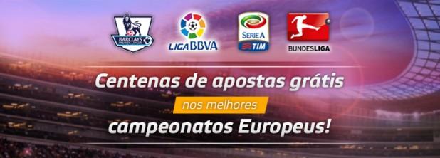 sportsblog-PromoLigaEuropea-Br