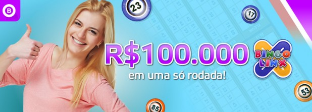 blog-bingo-linx-set-br