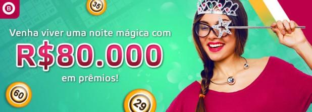blog-bingo-promo-br