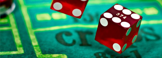 blog-casino-craps