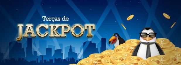 blog-martes-de-jackspot-br