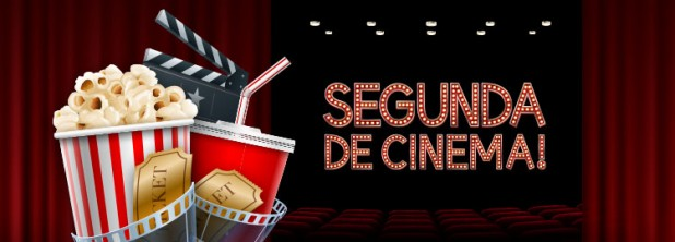 blog-segunda-de-cinema-br
